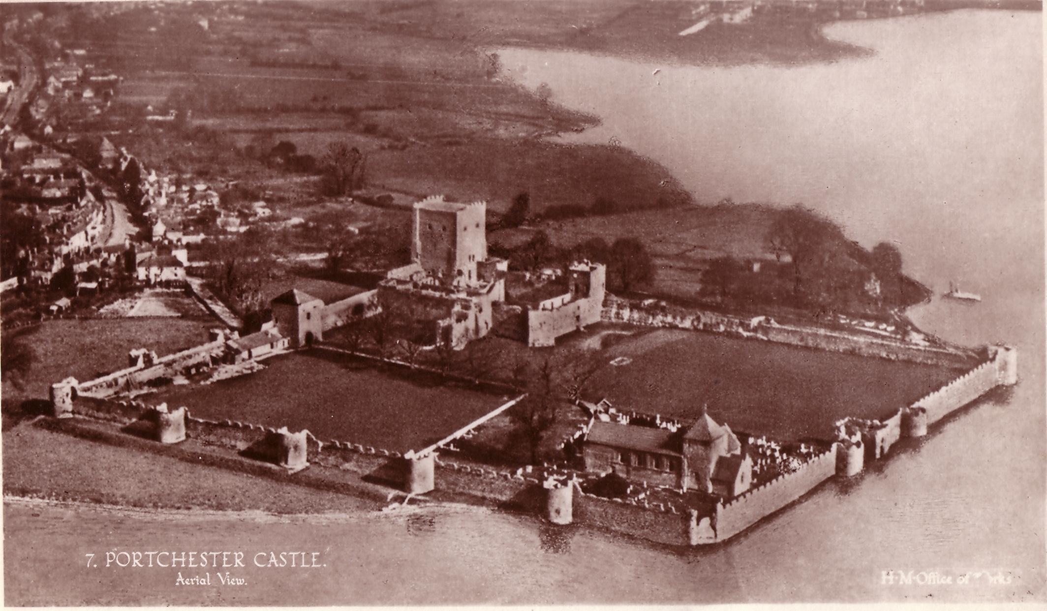 castle JPG